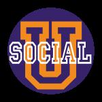 SocialU_no_words-01 (1)