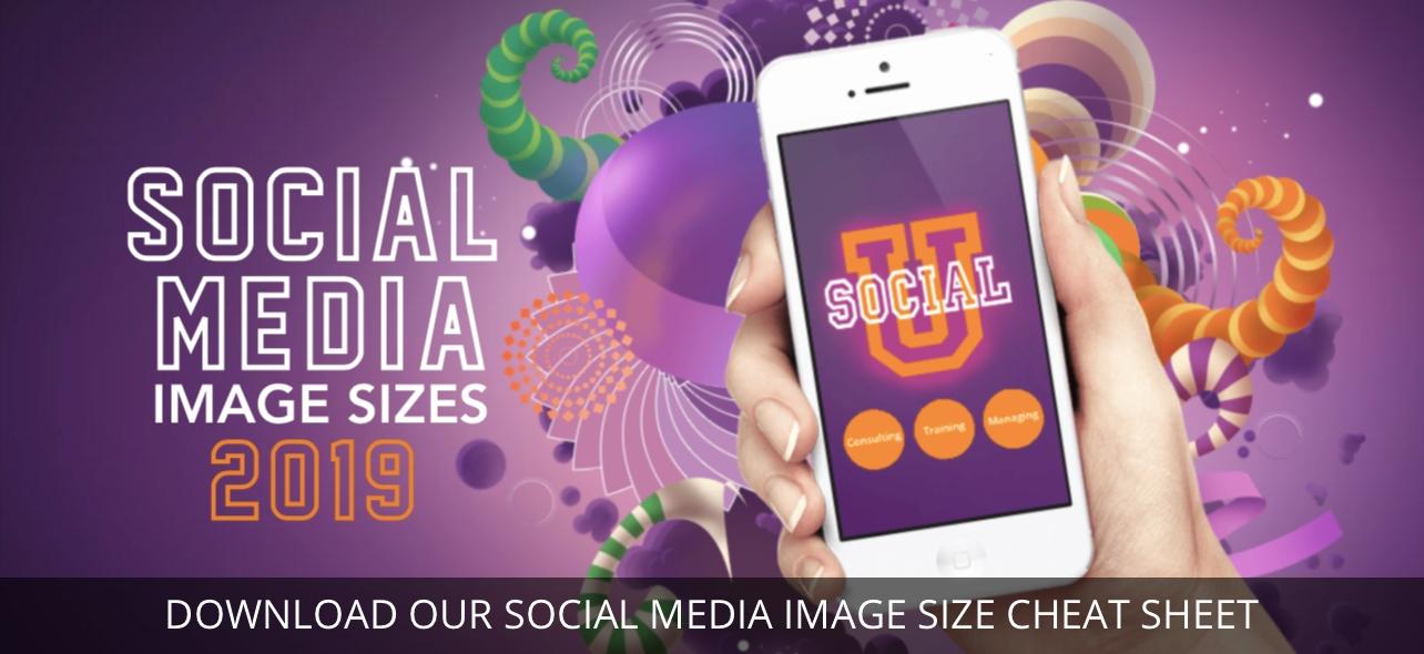 social-media-size-cheat-sheet