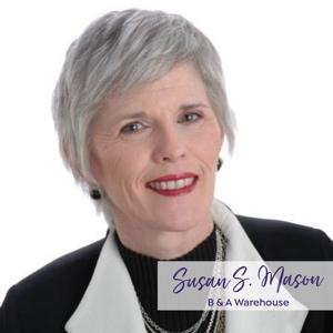 Susan-mason-testimonial 2