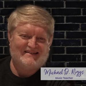 david-riggs-testimonials