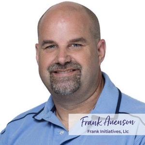 frank-auenson-testimonial