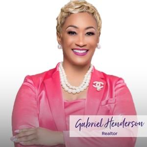 gabriel-henderson-testimonial