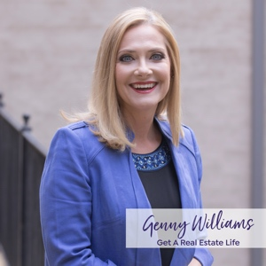 genny-williams-testimonial