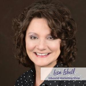 lisa-isbell-testimonial