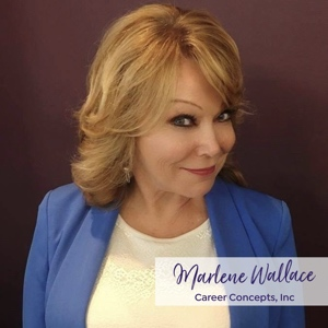 marlene-wallace-testimonial