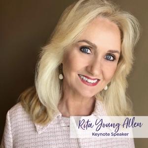 rita-young-allen-testimonial