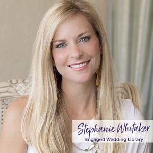 stephanie-whitaker-testimonial